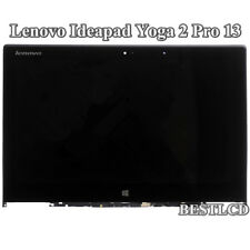 "Lenovo Ideapad 13.3"" Yoga 2 Pro 13 Touch Screen Digitizer LCD Display Assembly"