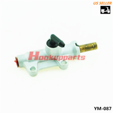 REAR BRAKE MASTER CYLINDER FOR POLARIS SPORTSMAN 700 2002-2006 ATV