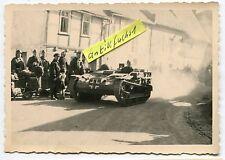 Foto: plana botín-tanques procedentes de francia con vigas en cruz 2.wk