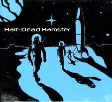 Half-Dead Hamster [CD New in Original Shrink Wrap] 2006