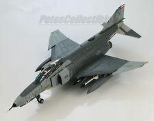 Hobby Master HA1935 F-4E Phantom II 71-1392 3rd TFS Peugeots USAF Clark AB 1988