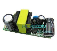 Ac-Dc Supply Buck Converter Step Down Module Convertible Adaptor 12v 400mA