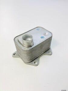 Huile Refroidisseur Assemblage Pour Audi Q5/VW Atlas / Beetle/ Jetta/ Tiguan