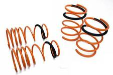 MEGAN LOWERING SPRINGS FOR 93-97 FORD PROBE GT SE F-4EAT 4CYL MODEL ONLY