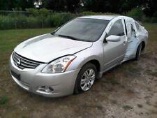 2011 11 Nissan Altima 4dr sedan Fuel Vapor Charcoal Canister 2.5L FED 39961