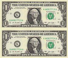 $1 2013 2 K/A BLOCK (fw)  DALLAS CON. CU