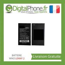 Batterie Wiko Lenny 1/2/3 - Batterie Wiko - Envoi Suivi - TVA