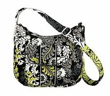 """VERA BRADLEY Beautiful """"Clare Crossbody Bag"""" Sealed NWT! *Some Are Just Retired*"""