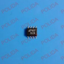 1PCS Precision High Speed Op Amp IC LINEAR SOP-8 LT1028CS8 LT1028CS8#PBF LT1028