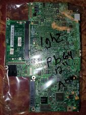 """Apple 820-1527-A PowerBook G4 A1010 12"""" Motherboard w/ 1.0 GHz CPU"""