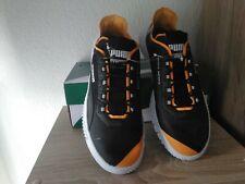 Scarpe da uomo Pirelli   Acquisti Online su eBay