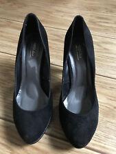 Chaussure à talon (taille 39)