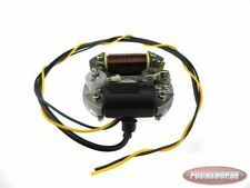 Zündung Model Bosch Komplett 6V / 17w Puch MV / VS / DS usw. Mofa Moped MV50