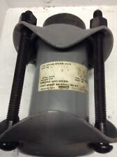 """New Dresser Coupler Coupling 3"""" For Iron Pipe insulated DRESSER"""