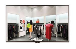 "LG 43SL5B-B 43""-Class Full HD Commercial Display"