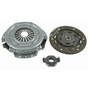 3000 556 101 SACHS CLUTCH PEUGEOT 106/205/306/309/405  KIT NEW OE REPLACEMENT