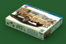 HOBBYBOSS® 82448 Land Rover Defender 110 Hardtop in 1:35
