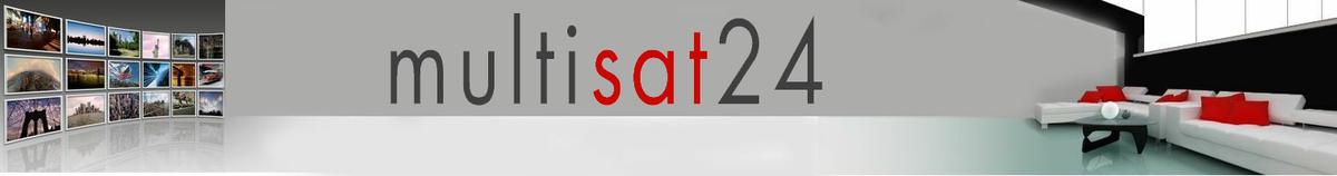 multisat24