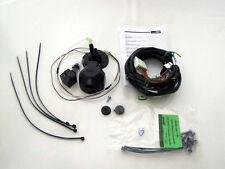 Fiat Scudo Attelage de Remorque E-Set Westfalia Neuf 46216132