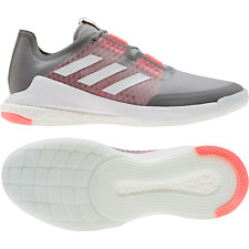 ADIDAS Crazyflight M - Indoorschuhe - Volleyball / Handball - *NEU*