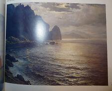 Viaggio Capri Anacapri Arte - Pisaturo: The Island Depicted Mostra Conchiglia