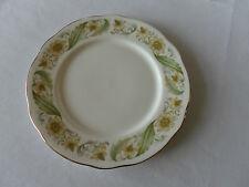 Duchess Bone China Greensleeves Dessert Plate