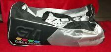 GM 707 Wheelie Cricket Bag -