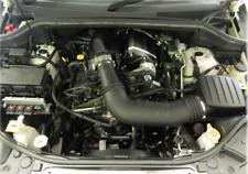 Supercharger Kit to suit Grand Cherokee 3.6LT V6 Pentastar