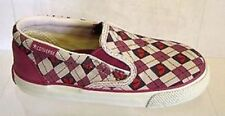 Chaussures Converse en toile pour fille de 2 à 16 ans