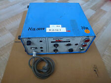 Soyer BMS 901 Bolzenschweissgerät Schweißgerät Punktschweißgerät