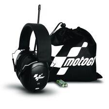 Earfun Pro Radio Edition MotoGP Casque Anti Bruit