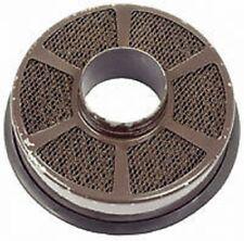 Massey Ferguson Filtre à air à bain d'huile 230,240,250++++ Filter for oil bath