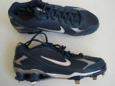Nike Shox Zoom Metal Baseball Cleat US 14 $59.99 SALE
