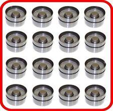 88-95 Mazda 1.6L DOHC L4  B6  (16)Lash Adjuster Lifters