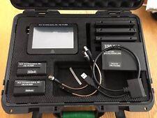 Atomos Samurai Video HD Recorder SDI Monitor HDSDI 1080P Recording excellent