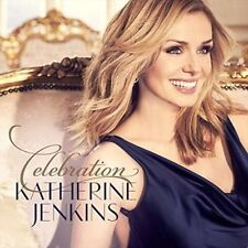 Celebration (CD, Apr-2016, Decca)