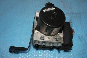 BMW F20 F21 ABS Dsc Hydraulic Block Control Unit 6862246 6862247