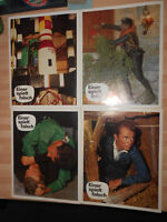 Einer spielt falsch 24 Original Aushangfotos Audie Murphy