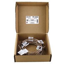 Brake Hydraulic Line Kit AGS CNC-164KIT fits 97-00 Ford F-150
