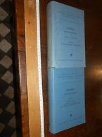 LIBRO:Ab Urbe condita - Libri XLI-XLV Data di pubblicazione: 1959