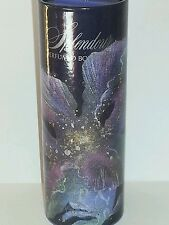 Avon SPLENDOUR Perfumed Body Talc 3.5 oz. 100 g.