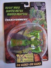 Hasbro Beast Wars Manterror (TFVAAZ9)