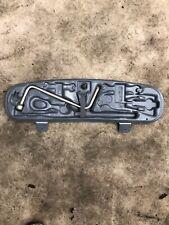 Bmw E46 Tool Kit Tray