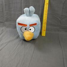 Angry Birds Ice Bird Blue Large