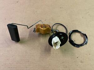 87-93 Ford Mustang Gas Tank Fuel Level Sending Unit Gauge Pump V8 5.0 OEM GT LX