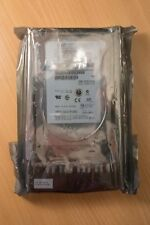 IBM eServer xSeries 146GB 10KRPM Ultra 320 SCSI HDD *Sealed* MAW3147NC 40K1024