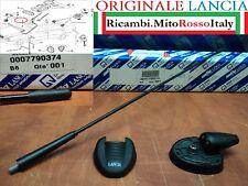 ANTENNA RADIO LANCIA DELTA INTEGRALE DELTA DEDRA ORIGINAL CAR RADIO ANTENNA