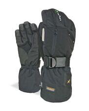Level Star Glove