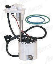 Fuel Pump Module Assembly-FLEX Right Airtex E4038M