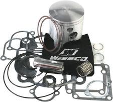 For 2009-2011 Audi A4 Quattro Crankcase Vent Valve 18123NM 2010 2.0L 4 Cyl